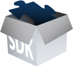 Icon_DL_SDK