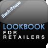 Logo_Retailer