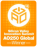 SiliconValleyInnovationSummit