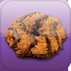 logo_CookieLocator