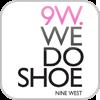 logo_NineWest