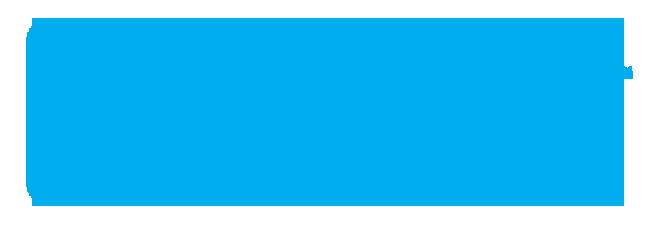dialog smart stream platform
