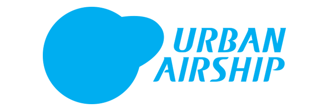 urbanairship