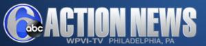 ABC Action news logo