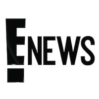 logo E news 200x