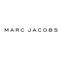 logo Marc Jacobs 200x