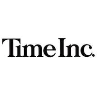 logo Time 200x