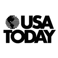 logo USA Today 200x