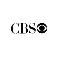 logo cbs 200x