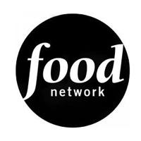 logo food nw 200x