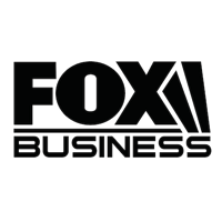 logo fox business 200x
