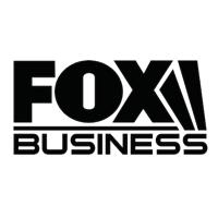 logo fox business 200x