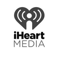 logo iHeart 200x