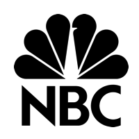 logo nbc 200x