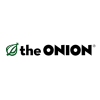 logo the onion 200x